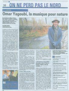 site-9-presse-la-voix-du-nord-magnien-04-2013-001