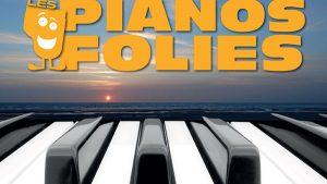 600x337_pianofolies603_0